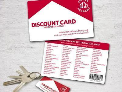 discount-card-2016-flyer_0.jpg