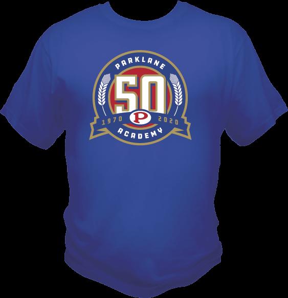 50thlogoshirt.jpg