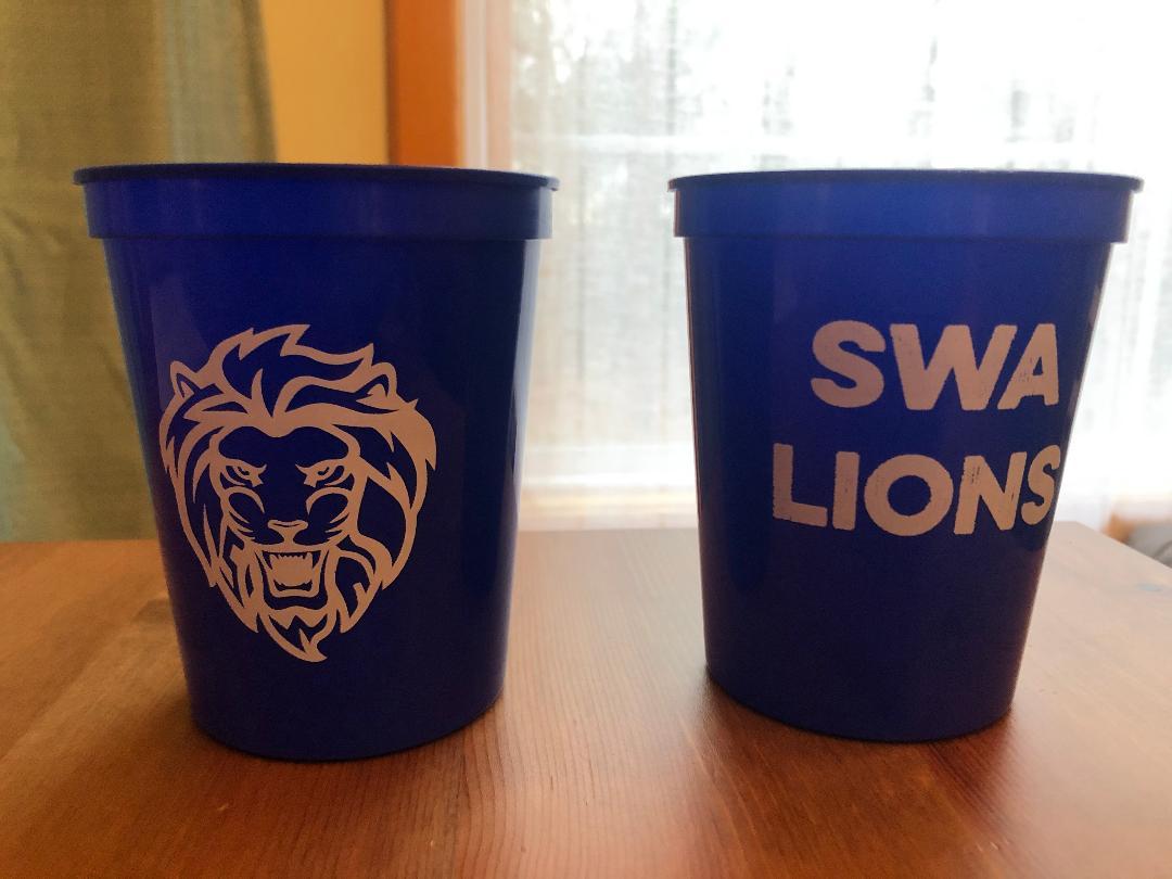 SWA PTO cups.jpg