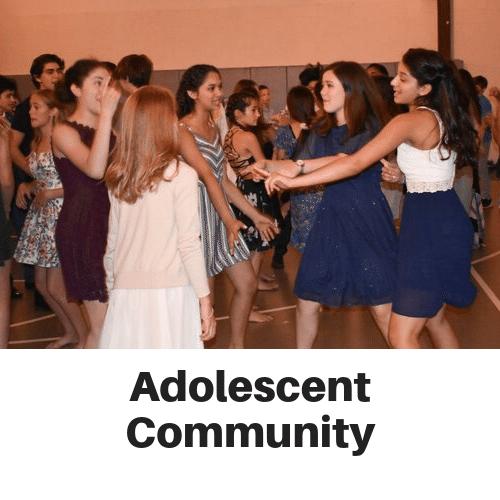 AC Dance