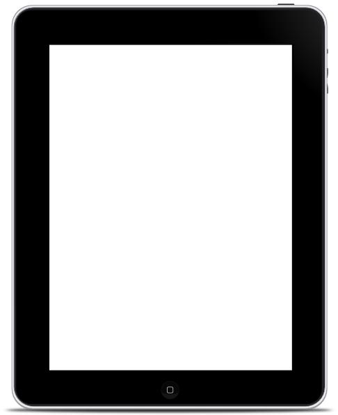 ipad-blank-screen-hi.png