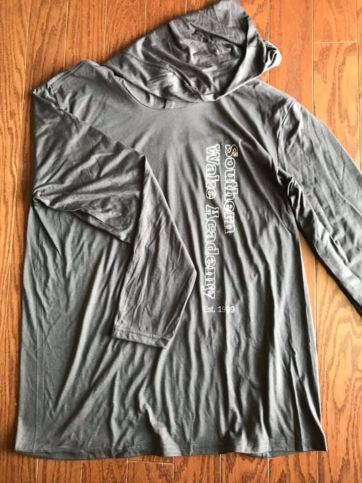SWA PTO grey hoodie.png