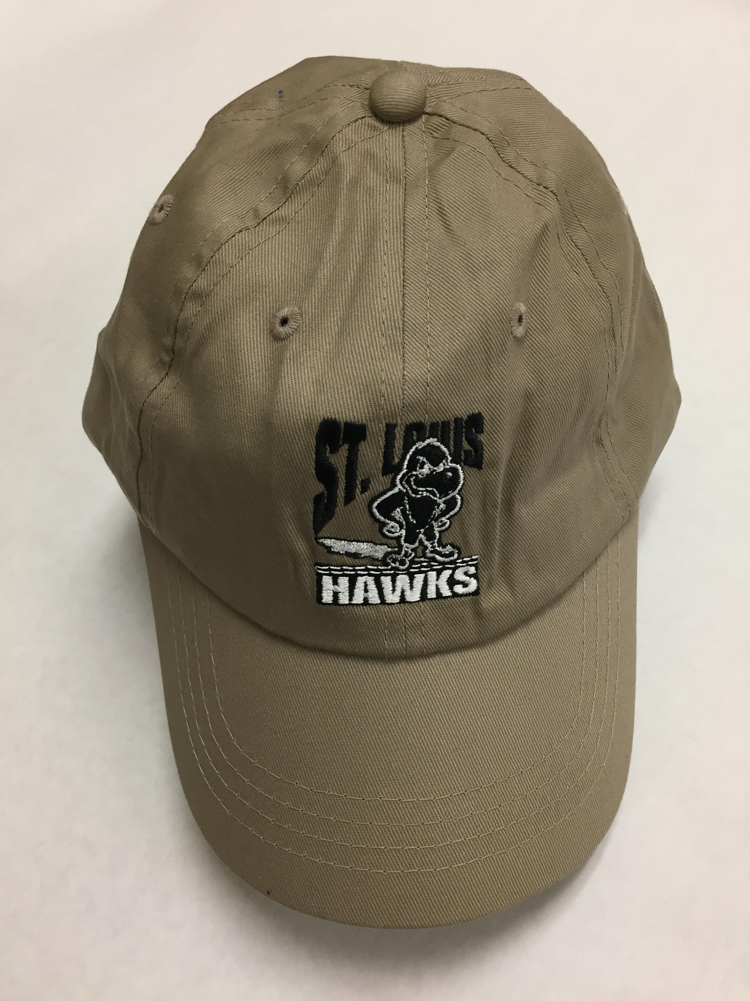 SALE! Hawks Baseball Cap