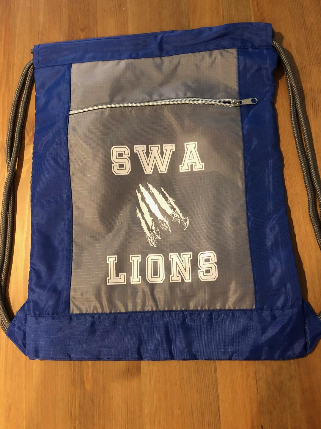 SWA PTO sling bag.jpg