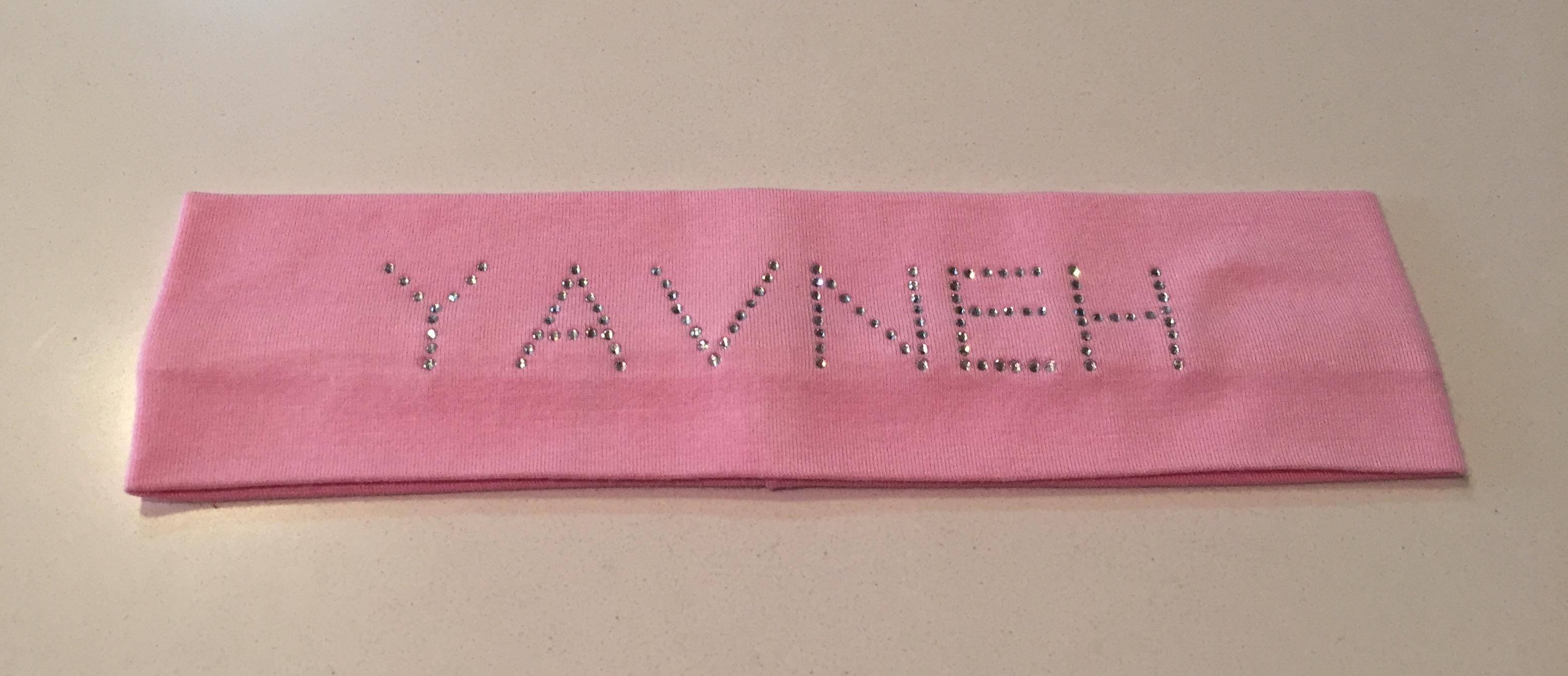 pink headband.jpg