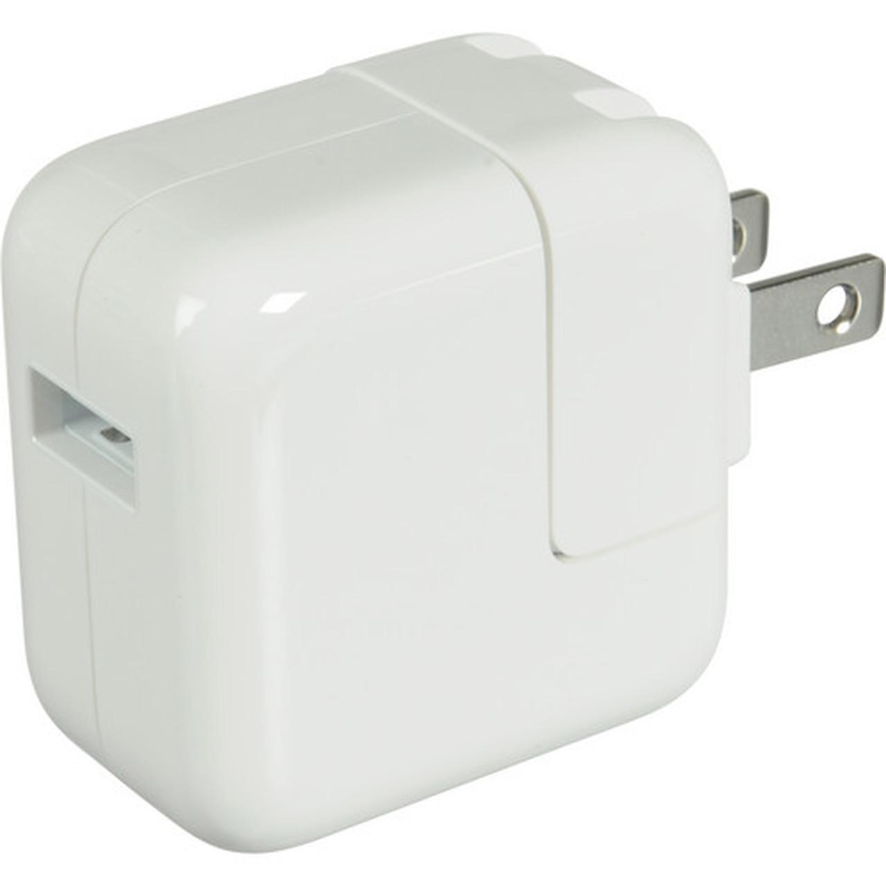 iPad_charging_block__23401.1527603515.jpg