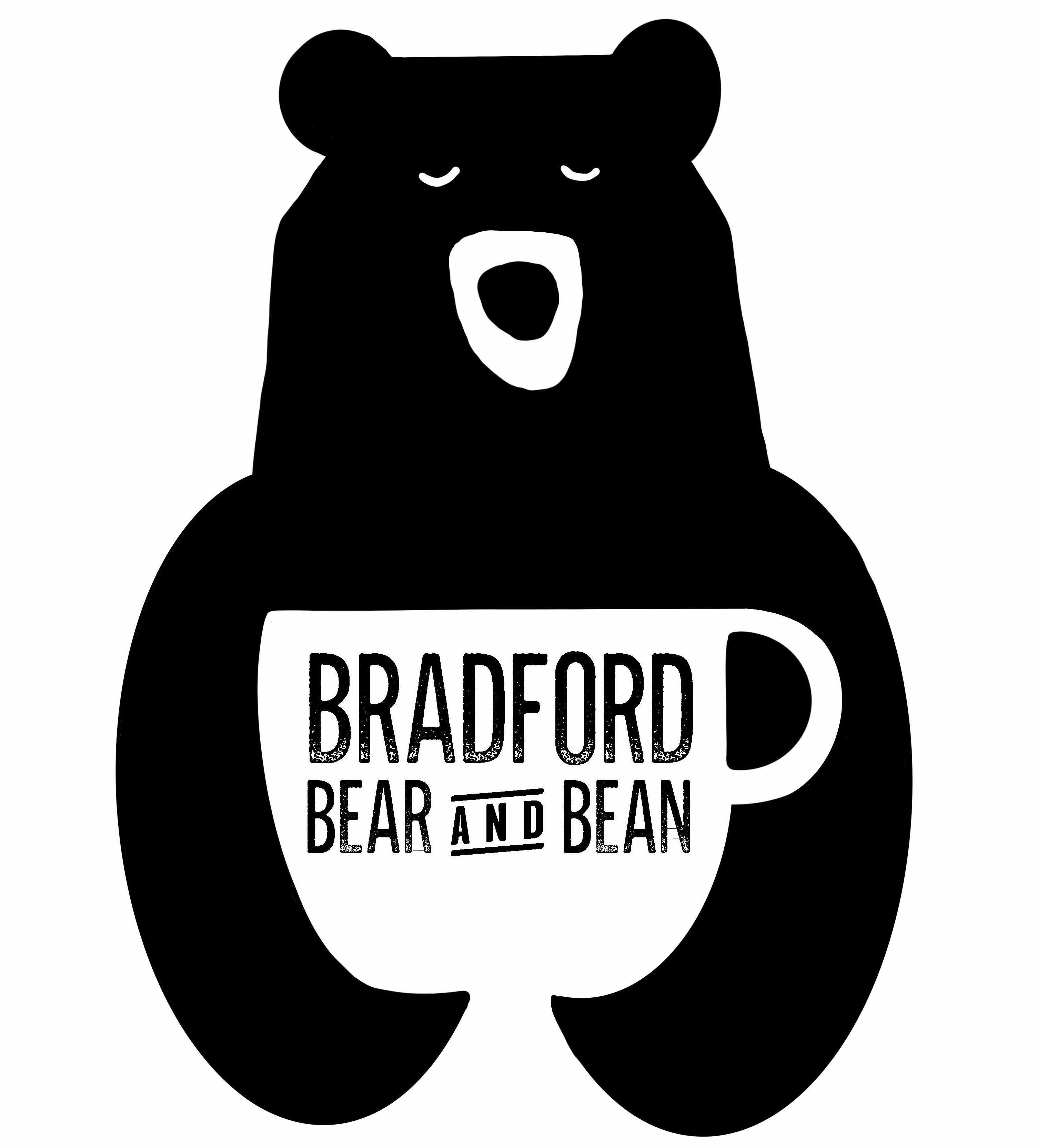 Bradford Bear and Bean Cropped.jpg